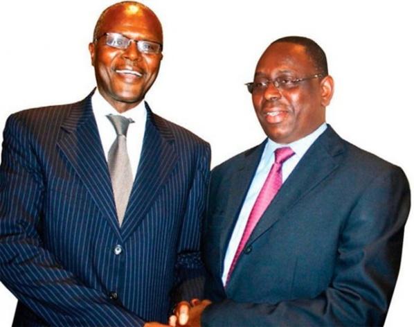 L'an dernier, les députés sénégalais ont coûté 38 724 674 F CFA par jour aux 13 millions de contribuables sénégalais.