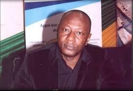 Nébuleuse autour des 400 millions, réforme des chambres de commerce : L'Unacois charge le le Conseil sénégalais des chargeurs (Cosec)