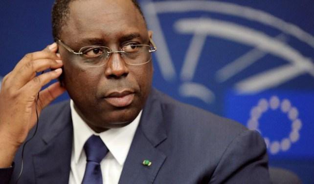 Transmission du VIH de la mère à l'enfant, le Président Macky Sall affiche ses ambitions pour son éradication