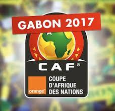 """L'hymne de la CAN 2017 dévoilée: """"l'Afrique au Gabon"""", une musique de fête"""