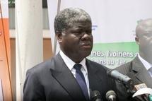 Côte d`Ivoire: Eviter les 'élections à tout prix' - organisations de droits humains