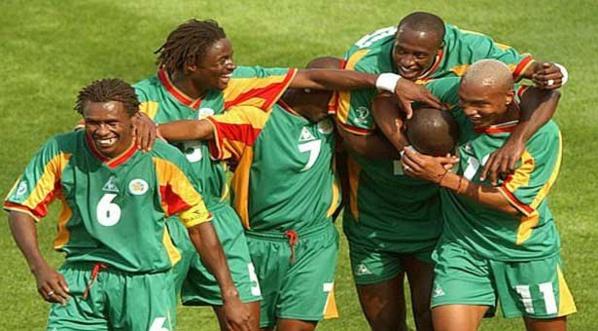 Henri Camara analyse Sénégal-Tunisie : « Je préfère l'efficacité. C'est-à-dire marquer plus de buts que l'adversaire »