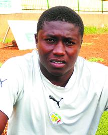 TOURNOI UEMOA - Sénégal-Niger 1-0 : Vito est passé par là…