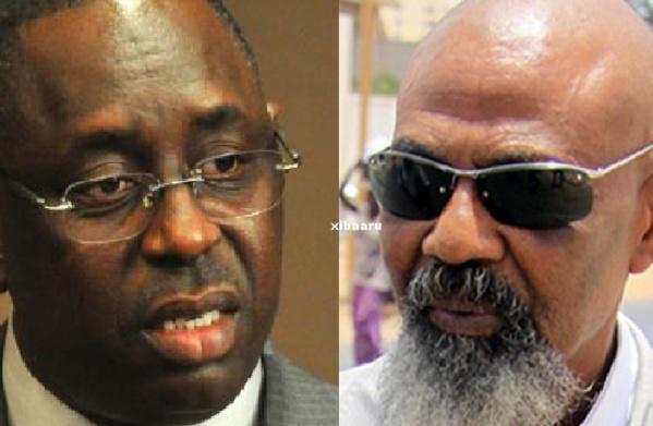 La fédération du PDS de France dénonce les sorties de Pape Samba Mboup « téléguidées par la Présidence »
