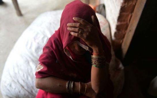Récit poignant d'une mineure de 15 ans à la barre: «Papa Abo Sèye m'a pris ma virginité et a menacé de me tuer si…»