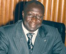 Elhadj Malick Sy « Souris » répond à Mamadou Diagna Ndiaye