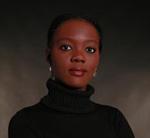 Rama Yade : « Obama a gagné parce qu'il était meilleur pas parce qu'il est noir »