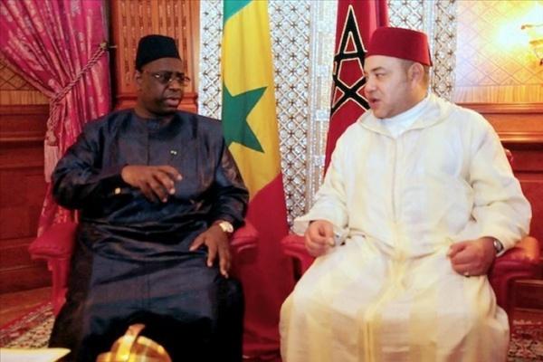 Le sommet de l'Union africaine débute mercredi avec le 30e Conseil exécutif qui rassemble les ministres des Affaires étrangères des pays membres.