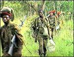 RD Congo : le conflit progresse vers le Sud-Kivu