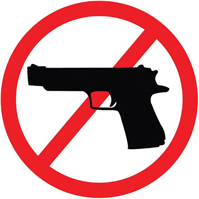 Délivrance d'autorisation de port d'armes, l'Etat durcit la règlementation