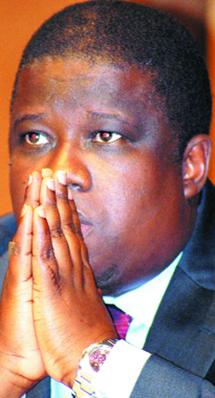 Pour avoir ouvert des fronts partout : Bacar Dia sur siège éjectable au ministère des Sports