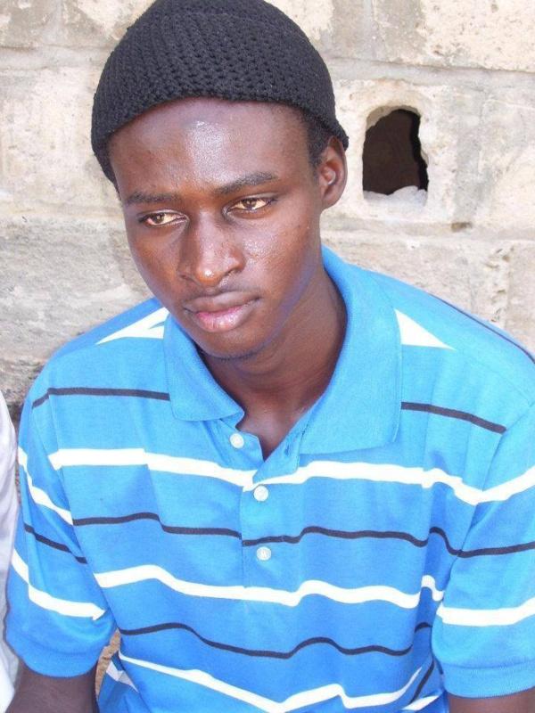 16 ans après la mort de Balla Gaye, les étudiants traquent toujours le meurtrier
