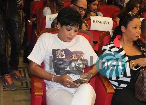 Valerie Bishop Diouf
