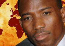 Gilbert Bawara : « Les Togolais ont raison de s'inquiéter et de s'impatienter »