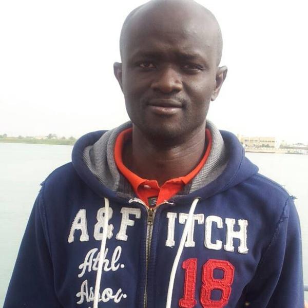 Pour l'ancien international sénégalais Cheikh Sidy Bâ, le Sénégal n'avait pas besoin d'emmener au Gabon des lutteurs et des communicateurs traditionnels.