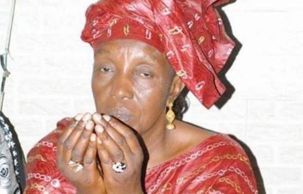 Assassinat de la vice-présidente du CESE Fatoumata Matar Ndiaye : Le chauffeur de la victime entendue la semaine prochaine