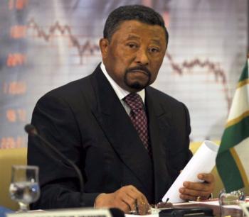 Au lendemain du G20, l'Union Africaine veut être 'écoutée et entendue'