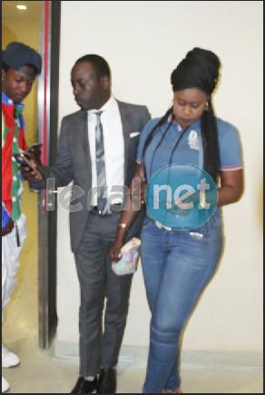 Photos- Revivez la soirée anniversaire d'Assane Ndiaye et le Ngéweul Gui en quelques clichés!!!