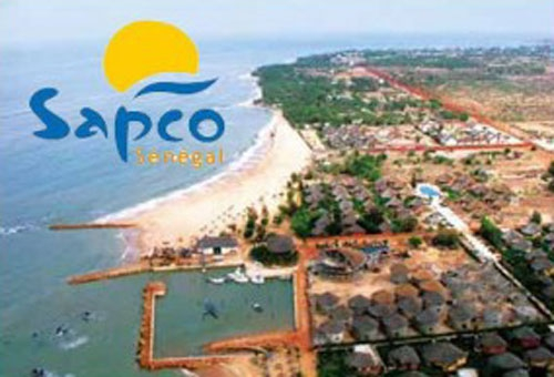 Pertes cumulées de 16 millards de francs: la SAPCO, un gouffre à milliards