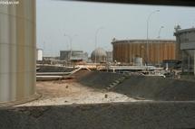 CôteIvoire-Afrique-pétrole-mines-énergie: La Cédéao favorable à une exploitation commune dans le secteur de l`énergie