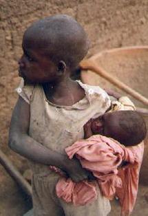 Sénégal/paludisme : la mortalité passe de 8.200 cas à 1.500 cas en dix ans