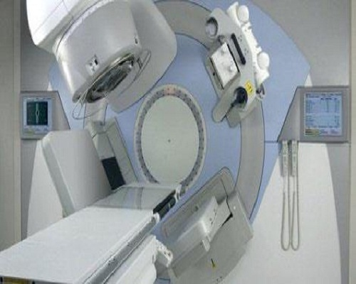 Panne de l'appareil de radiothérapie de l'hôpital Le Dantec: La section B de l'Ordre des médecins joue au muet