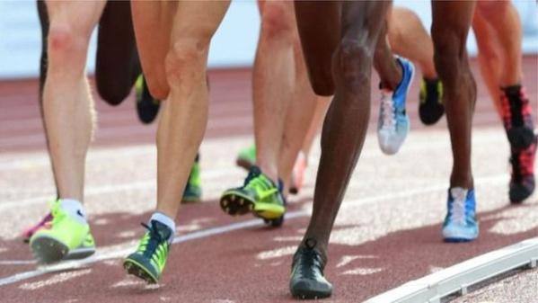 Athlétisme, le changement de nationalité bientôt interdit