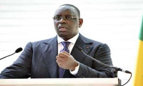 Candidature à la Commission de l'UA : le Sénégal écarté à cause de ses positions sur la CPI et le Franc CFA?