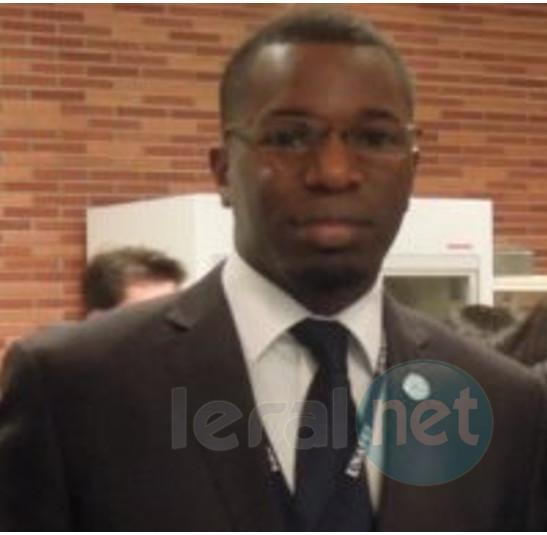 Démission du magistrat Ibrahima H. Dème: le garde des sceaux, Sidiki Kaba annonce des sanctions