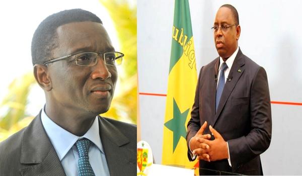 L'Afrique subsaharienne francophone demeure championne de la croissance africaine (Par Ilyes Zouari)