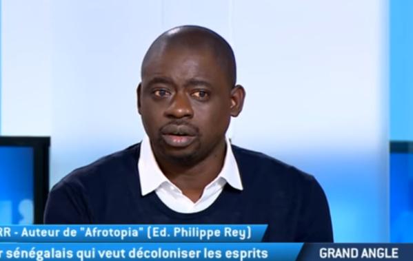 Débat sur le Franc CFA : La réponse de l'économiste Felwine Sarr au président Macky Sall