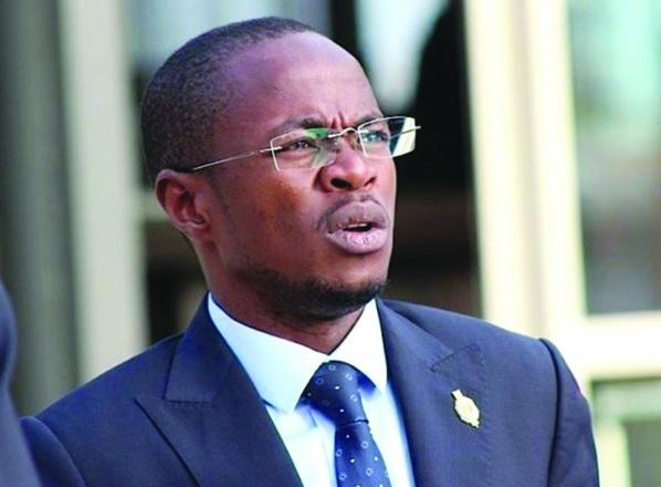 Abdou Mbow: « C'est inacceptable de voir nos militants se quereller au moment où le Président de la République fait un travail remarquable »