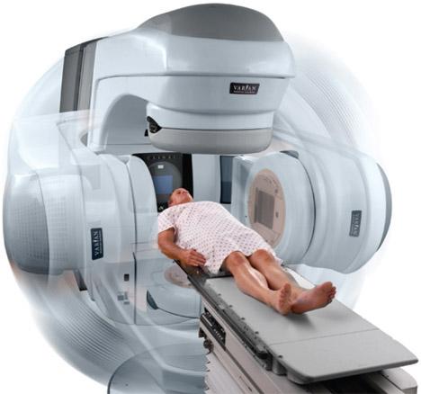 Radiothérapie: Définition, Risques, Effets secondaires
