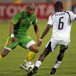 Equipe nationale : 2008, l'année noire