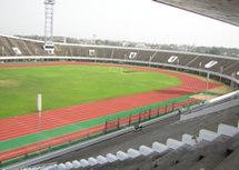 NE REMPLISSANT PAS LES NORMES DE SECURITE Le stade Demba Diop dans le viseur de la Caf