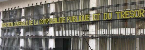Marché financier : Le Sénégal lance une émission par adjudications simultanées de 45 milliards en bons du Trésor