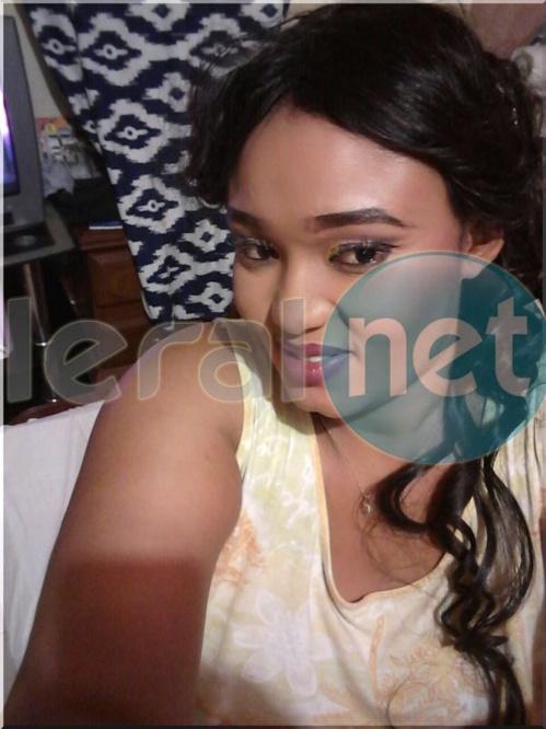 Fatima Ndiaye Guissé