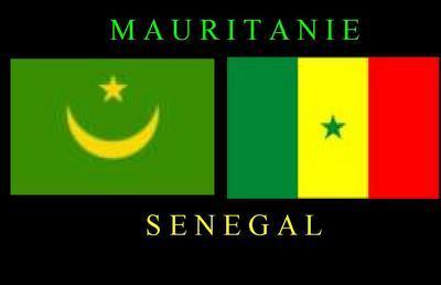 Regain de tensions dans la pêche, militaires sénégalais et mauritaniens jouent à l'apaisement
