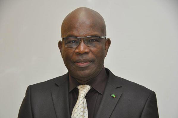 Le Président Macky SALL, la facture d'électricité et l'éclairage public volontaire