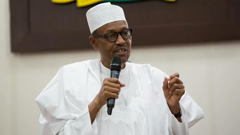 Le Nigéria se débarrasse de 50 000 « fonctionnaires fantômes » !!!