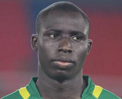 """Mohamed Diamé, milieu des """"Lions"""": """" C'est fort possible que j'arrête..."""""""