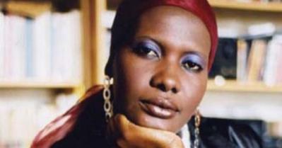 "Aminata Sophie Dieye : ""Ndeye Takhawlou"", 1 an dans nos esprits"
