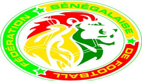 """Bilan de la CAN 2017, la fédération sénégalaise de football évoque des ajustements nécessaires chez les """"Lions"""""""