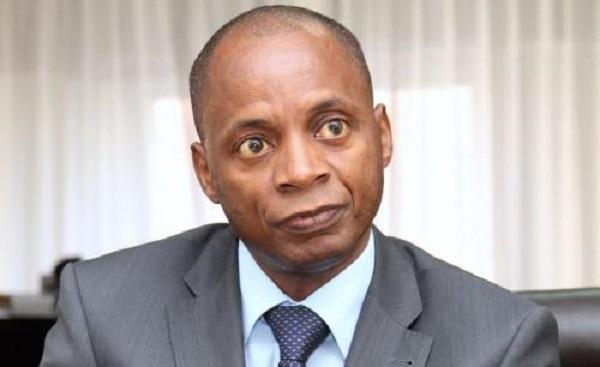 Meeting d'Abou Lô à Ogo: « Redynamiser les militants pour la la réélection de Macky »