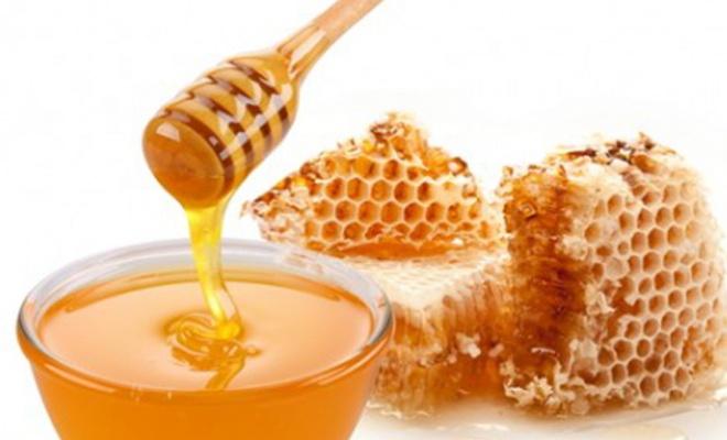 Le miel possède des vertus thérapeutiques impressionnantes