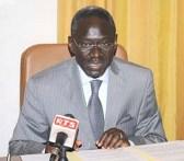 HABIB SY ''Astou Khouma, candidate au pèlerinage du 5e vol privé, est décédée ici à Dakar et non à Tripoli''