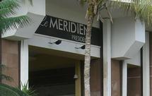 Le Méridien président et les actions de l'Etat dans les assurances en vente