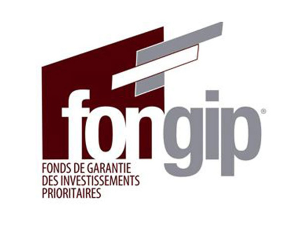Le Fonds de Garantie des Investissements Prioritaires (FONGIP) : un plaidoyer pour le financement des Petites et moyennes entreprises (PME)
