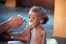 500 personnes mortes des suites du choléra, selon Tsvangirai