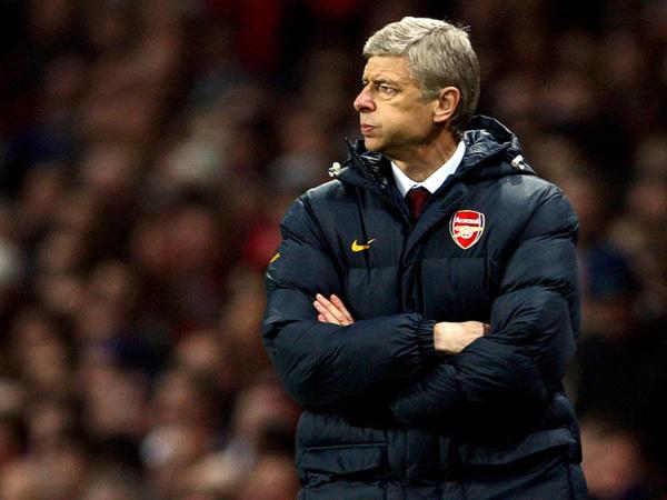 Arsenal: Le successeur de Wenger déjà d'accord